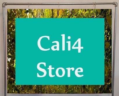 Cali4Store
